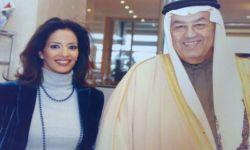 """""""طاغية ومستبد وقاتل"""".. فارسة سعودية شهيرة تُهاجم محمد بن سلمان بعد أن خاض في عرضها!"""