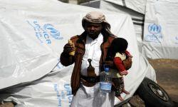 خطر كورونا مضاعف في اليمن بعد 5 أعوام من حرب آل سعود