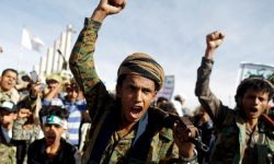 شكوك في اليمن بشأن إعلان التحالف وقف إطلاق النار