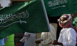 وول ستريت جورنال: التطبيع الإماراتي يدفع مملكة آل سعود لذات الاتجاه