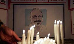 """هل تعزز قضية """"الجبري"""" إدانة آل سعود بالسعي لاغتيال معارضيهم؟"""