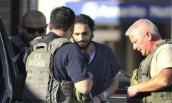 عائلة المعتقل السعودي بأمريكا الدوسري متفائلة بإعادة محاكمته