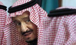 """أكاديمي سعودي: الملك سلمان مصاب بـ""""الزهايمر"""" والأمير أحمد قد يعود للمشهد"""