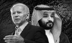 """ينتهك ولا يُحاسب.. """"The Baffler"""" تنتقد نفاق واشنطن في محاسبة النظام السعودي على جرائمه"""