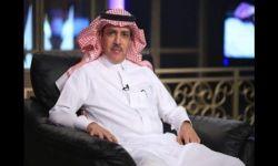 قبل اغتياله.. ماذا قال خاشقجي عن اعتقال صالح الشيحي؟