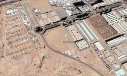 تقرير أمريكي: إسرائيل تصمت على مشروع السعودية النووي لدفع التطبيع