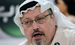 نتقادات دولية لأحكام سعودية بحق المتهمين باغتيال خاشقجي