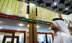 في أطول سلسلة خسائر لها منذ أكثر من عام.. ياهو فاينانس: الأسهم السعودية تتراجع لليوم الخامس.. مؤشر التداول انخفض إلى 1.5٪ يوم الأحد متقدماً الخسائر في الشرق الأوسط.