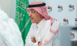 الرياض: لن نعود لأسواق الدين الخارجية هذا العام