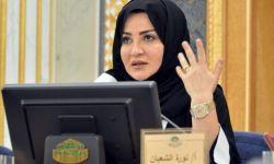 عضو في مجلس الشورى يتذمر من شكاوى المواطنين وطلباتهم القانونية
