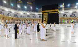بيان مشترك لرابطة علماء اليمن ووزارة الإرشاد: منع الحج وتسييسه شاهد على دور النظام السعودي في خدمة أعداء المسلمين