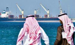 صادرات النفط السعودية بأدنى مستوى منذ يونيو 2020