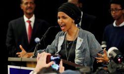 مشروع قانون ثان في الكونغرس الأمريكي لمعاقبة بن سلمان