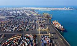 ارتفاع فائض الميزان التجاري السعودي بنسبة 232.4%