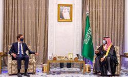 هل تحقق إدارة ترامب إنجازاً أخيراً قبل رحيلها بحل الأزمة الخليجية؟