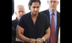 تسجيل مصور يظهر تدهور صحة السجين السعودي بأمريكا خالد الدوسري