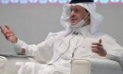 اتفاقيات سعودية روسية بـ5 مليارات دولار وخطط لسوق النفط