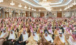 خطة جديدة لمحمد بن سلمان تستهدف رواتب أمراء العائلة