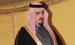 """مدبر أم طبيعي؟.. عبدالعزيز بن فهد """"المغضوب عليه من ابن سلمان"""" يدخل المستشفى بسبب حادث"""