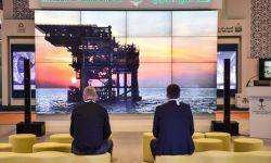 كيف خسرت مملكة آل سعود حرب أسعار النفط مع روسيا؟