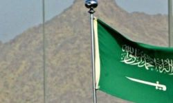 منظمة حقوقية: سلطات آل سعود تحتجز 86 جثمانا في مقابر سرية