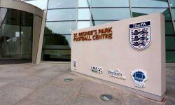 اتحاد الكرة الإنجليزي يهدد القناة الرياضية التابعة لآل سعود