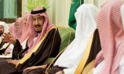 وضع مملكة آل سعود مقلق والمستقبل مجهول.. كبار العلماء تستعين بأحاديث الطاعون والجذام لمنع المواطنين من مغادرة منازلهم