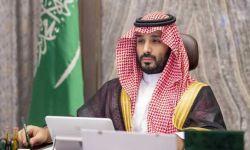 السعودية تتلقى ضربة قاتلة من غزة.. أفشلنا مخططكم..