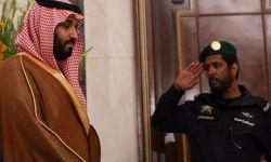 """أحدث أوراق الضغط الأمريكي على آل سعود.. الأمراء المعتقلون ضوء أخضر ينبعث في واشنطن لتأطير العلاقة مع """"ابن سلمان"""""""