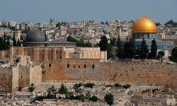 """تركيا تعليقا على """"شائعات"""": ندعم دور الأردن بحماية المقدسات"""