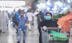 وسط عجز حكومي.. ضعف الاستيراد يهدّد بنقص السلع في مملكة آل سعود