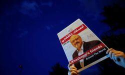 حظر خاشقجي.. خطوات قانونية لمنع واشنطن استقبال المسؤولين المجرمين
