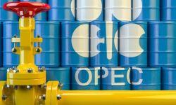 تزايد احتمالات حرب نفطية جديدة بين المملكة وروسيا