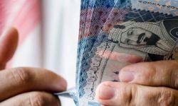 """""""الصكوك المحلية"""".. خطة سعودية لدعم الموازنة وتقليل النفقات هل تنجح؟"""