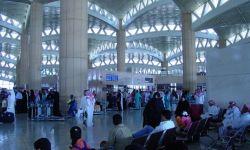 حملة في السعودية تطالب برفع حظر السفر عن ذوي المعتقلين