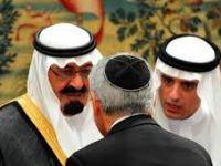 ما عواقب إصرار النظام البحريني على الارتماء في أحضان العدو الصهيوني ؟