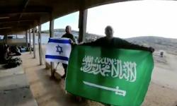 كاتب يدعو لتغليب العقل على العاطفة مع إسرائيل