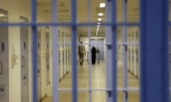 انتهاكات حقوق الإنسان في المملكة.. آل سعود يحكمون بالاستبداد