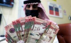 كورونا يدفع آل سعود لرفع الاقتراض للناتج المحلي 20%