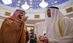 هكذا تدير دول الحصار حرب الشائعات ضد قطر