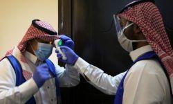 من الصين وإيطاليا وأميركا.. آل سعود يستعينون بأطباء من الخارج لمواجهة فيروس كورونا