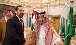 """اتهامات لنظام آل سعود بدفع """"تيار الحريري"""" لمواجهة سلاح حزب الله"""