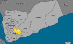 تقدمات جديدة لقوات صنعاء في البيضاء وموالون للتحالف يصدرون توقعات عسكرية