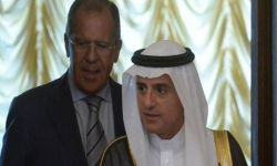 السعودية تطرق البوابة الروسية لنجدتها في اليمن؟
