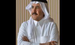وكأن الشعب السعودي مقدر له أن يعيش في العبودية والذل.. نجل عبدالعزيز الدخيل يؤكد اعتقال والده: موجود بسجن الحائر وهذا سبب اعتقاله