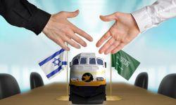 لماذا تختلف السعودية عن غيرها في التطبيع مع إسرائيل ؟