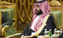 لموازنة نفوذ تركيا.. إسرائيل ستسمح للسعودية بإدارة جمعيات خيرية بالقدس الشرقية