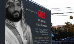 حملة حقوقية في الولايات المتحدة لفضح انتهاكات محمد بن سلمان