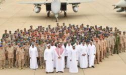كاتب أمريكي: وقف حرب اليمن سبيل إنقاذ مملكة آل سعود اقتصاديا