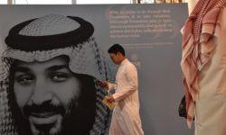 صحيفة بريطانية: محمد بن سلمان أصبح علامة تجارية في انتهاكات حقوق الإنسان